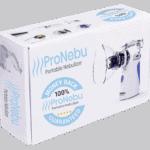 pronibu-product-box